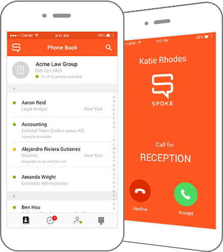 mobile_phone_system.png